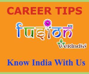 Indian Women Business Attire Fusion Werindia