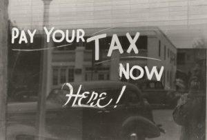 4 Smart Ways To Save Tax