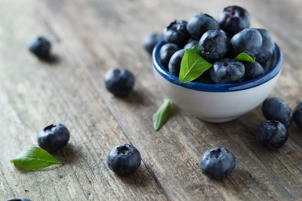 Eat these superfoods to stay away from chronic diseases
