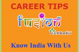 Career Planning Workshops