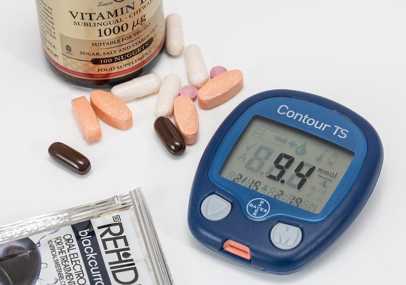Common mistakes that lead to diabetes