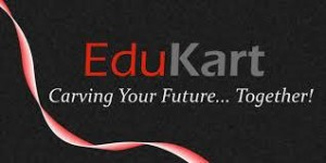 Edukart – A leading India's marketplace
