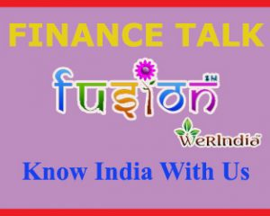 Know all about Mutual Funds