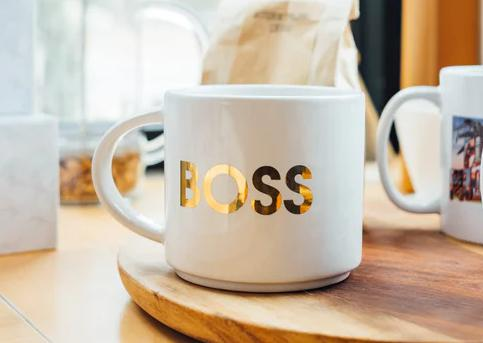 How to deal with bad boss