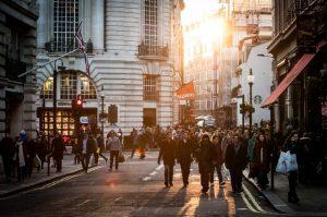 Human Resource Management Importance For Organization Success