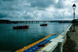 5 Interesting Things To Do In Panaji, Goa