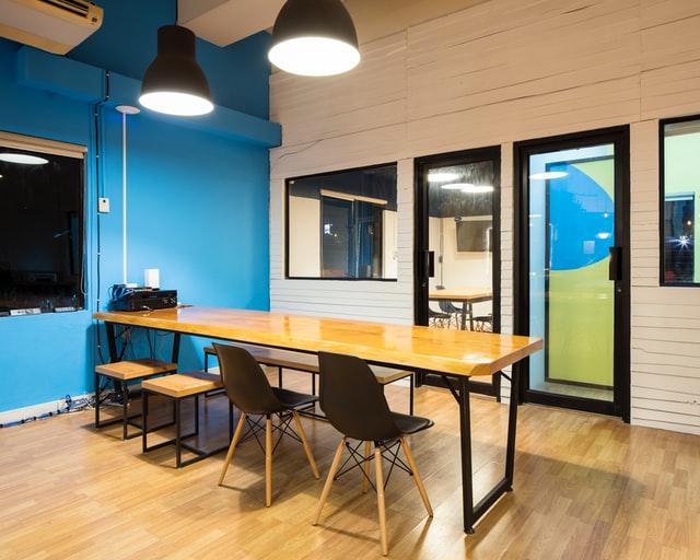 Office Beautification Ideas