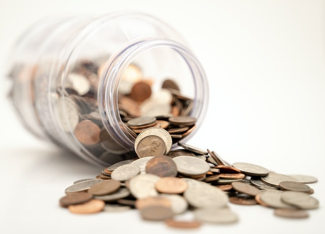 Post-office Accounts for Small Savings Schemes