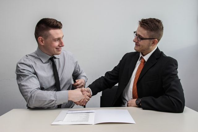 Question to Ask Employer During an Interview