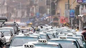 Monika - Gujarat's first female chauffeur