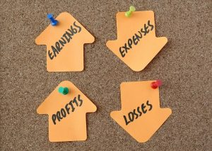 Smart ways to cut down expenses