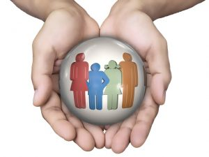 Three best family health insurance plans
