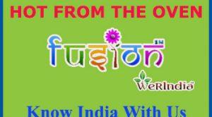 jaya2_Fusion_WeRIndia