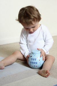 Best investment plans for children