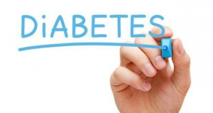 Diabetacare – to help diabetics