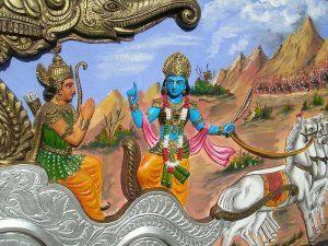 Vaikunta Ekadasi rituals