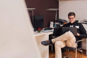Employee Benefit Trends