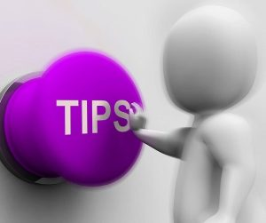 Financial tips that everyone should know