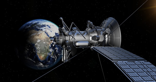 India to launch 103 satellites in a single mission