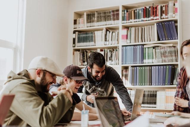 Keys To Achieving Job Satisfaction