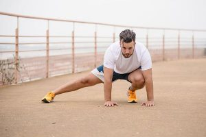Ways to boost metabolism and burn fat