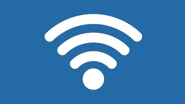 Mumbai launches free Wi-Fi