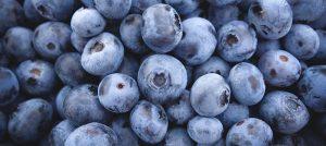 Foods that improve brain power