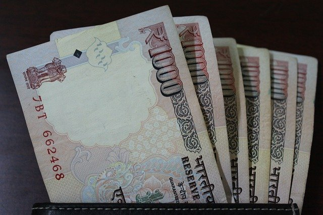 One more chance to deposit old notes?
