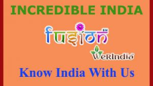 Indian short film wins International Jury Award