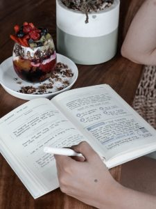 Adopt Habits That Will Make You Smarter