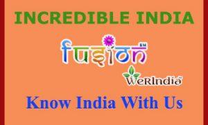 Know about Aero India 2017