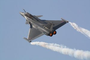 Know about Aero India 2017