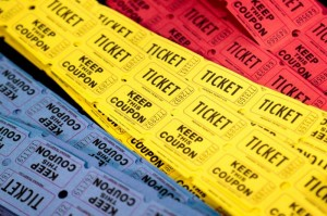 CanSell: buy or sell unused tickets