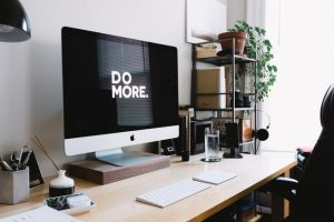 Tips To Start Your Digital Marketing Career