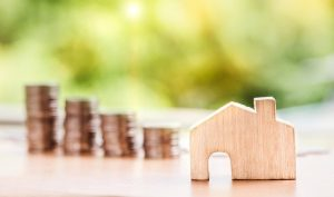 How to get cheapest home loans