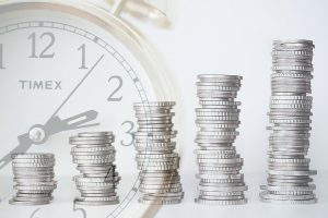 Increase your income in retirement