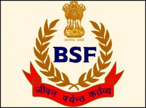 First Female Combat Officer of BSF