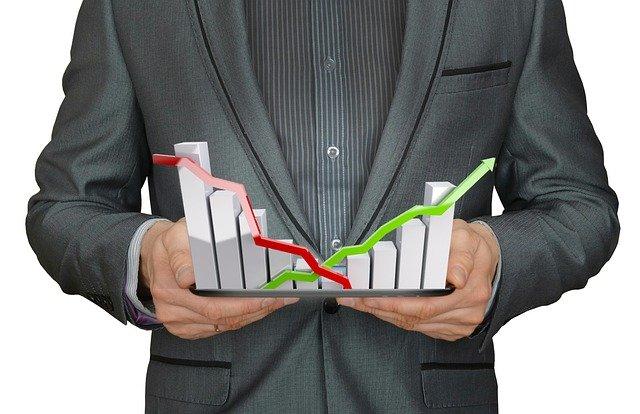 Best Short Term Investment Plans