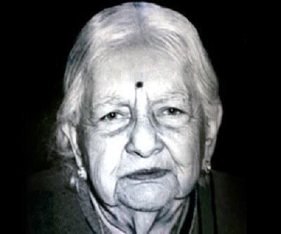 Bravest women of India