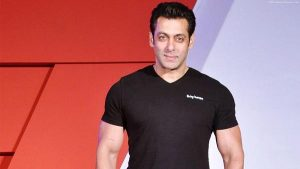 Highest paid Bollywood actors