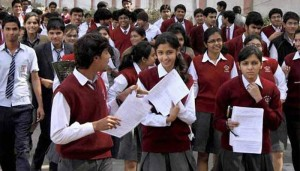 CBSC app to help students find exam center