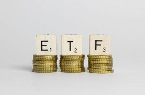 Best Gold ETFS to buy