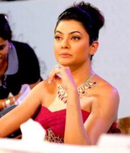 Why still single? Answer by Sushmita Sen