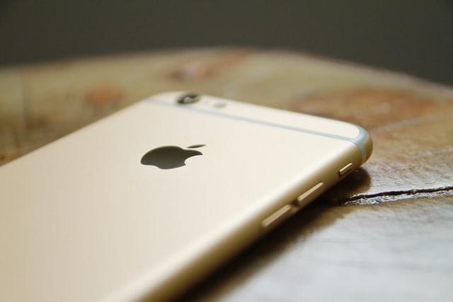 Career Enhancing iPhone Apps