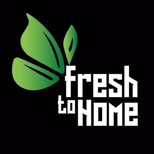 Freshtohome – fresh meat to your home