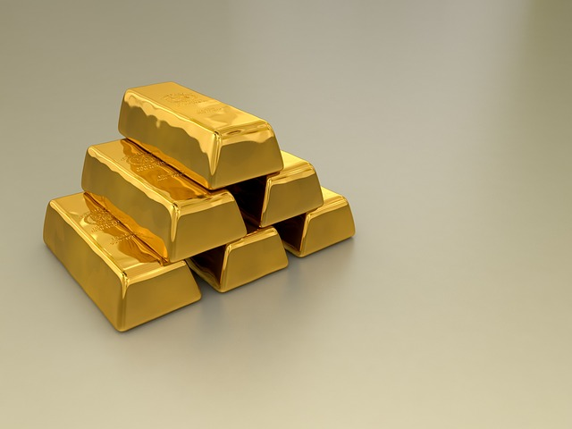 Why should you buy digital gold on Akshaya Tritiya?