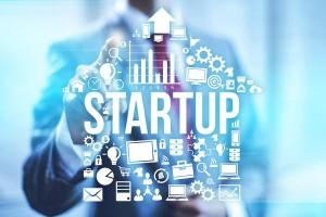 Startupmentor – guide for startups