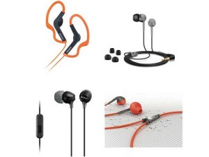 Best earphones under ₹1000