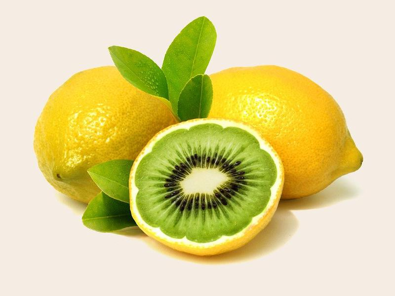 Effective ways to lose your weight with lemon
