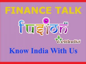 Broking firms that offer free demat account